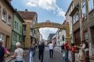Das Tor zur Stadt_1