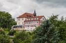 Schloss Geisa_1