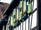Besuch in der Pfalz 08.09.-10.09.2017