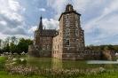 Schloss Merode_1