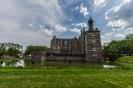 Schloss Merode 2018_1