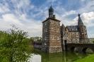 Schloss Merode 2018_2