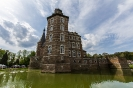 Schloss Merode_2