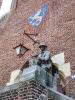 Noordwijk_3