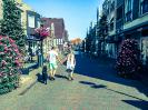 Noordwijk_5