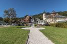 Blick in den Klimt-Park von Unterach_1