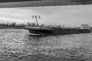 Schiffchen to Amsterdam_1