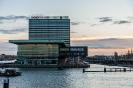 Schiffchentour nach Amsterdam 29.11.-02.12.2018